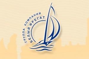 На волгоградской птицефабрике ООО «Фрегат-Юг» завершилась санация