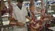РФ согласовала квоты на импорт мяса в процессе вступления в ВТО