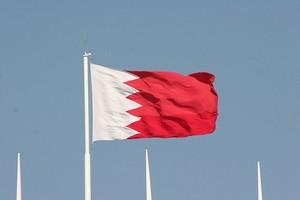 Россия готова поставлять Бахрейну зерно и мясо