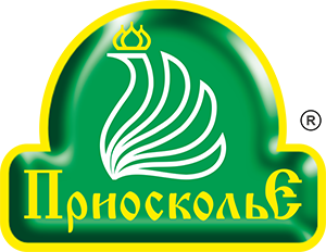 Производитель мяса птицы «Приосколье» может продать часть бизнеса