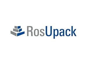 С 14 по 17 июня в Москве пройдет 21-я международная выставка упаковочной индустрии RosUpack -2016