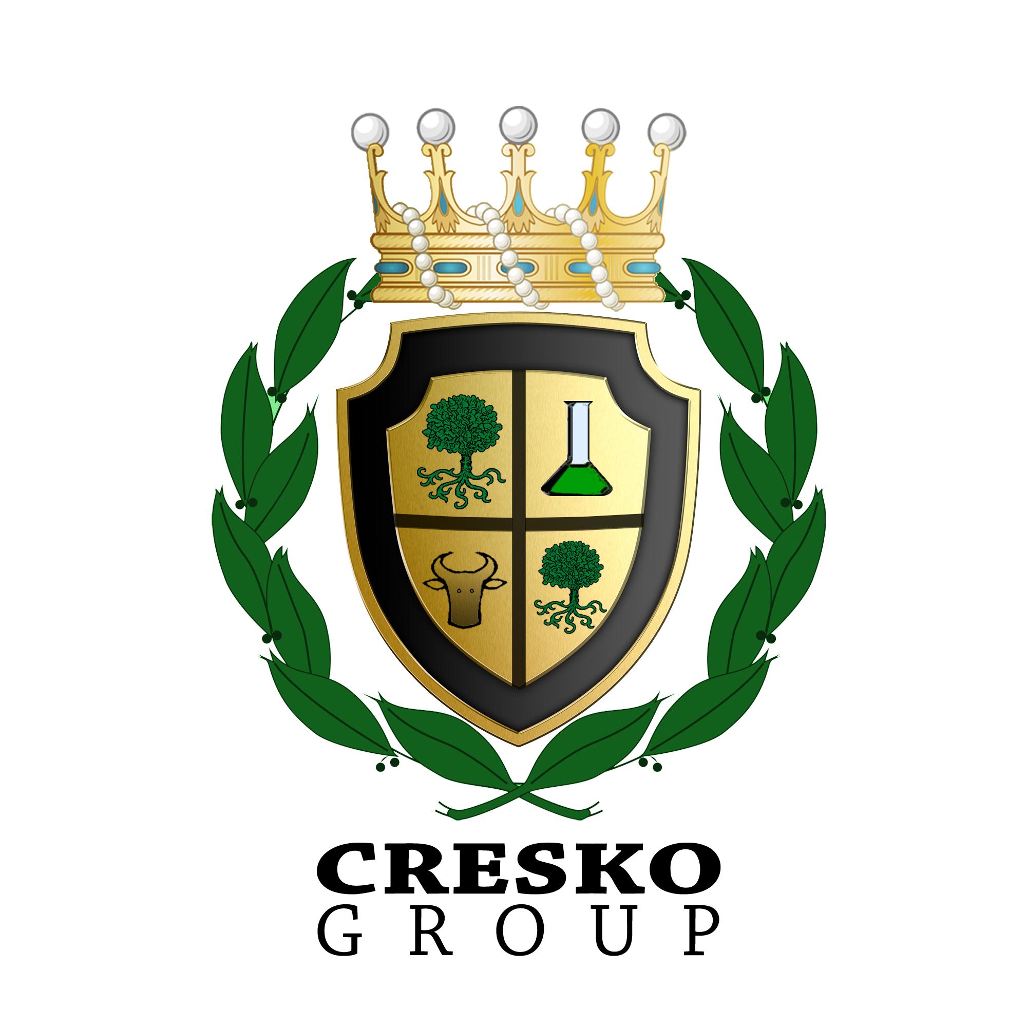 Cresko Group B.V.