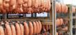 Первый цех мясопереработки готовят к запуску на севере Сахалина