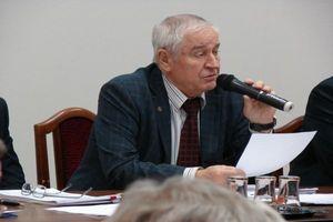Академик РАН Александр Донченко о научных достижениях в российском АПК