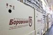 Чистая прибыль птицефабрики «Боровская» составила 218,2 миллиона рублей