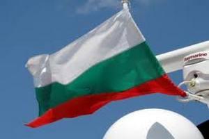 Мясная продукция Болгарии попала под проверку