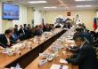 Экспертный совете при Госдуме обсудил противодействие недобросовестным экспертным организациям
