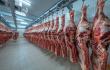 Выручка Ялуторовского мясокомбината сократилась почти в два раза