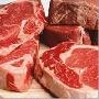 Экспортеру мяса из Западного Казахстана закрыли российскую границу