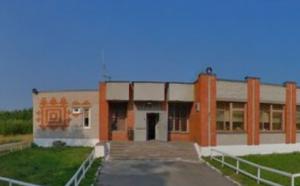Обанкротившаяся петрозаводская птицефабрика выставлена на продажу