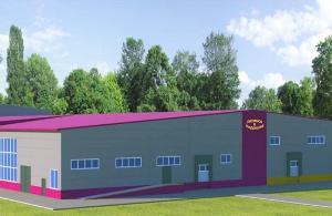 В Беларуси строят завод по выпуску консервированного детского питания