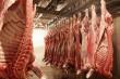 В Башкортостане открыли еще один цех по производству мяса КРС