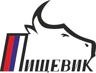"""ООО """"Пищевик"""""""