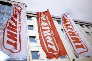 «Магнит» предложил «Ленте» купить ее бизнес за $1,8 млрд
