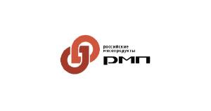 Сибирская продовольственная компания построит новый завод под Новосибирском