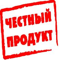 ИП Гончарова Е.В.