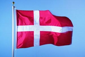 Датский экспорт свинины продолжает расти