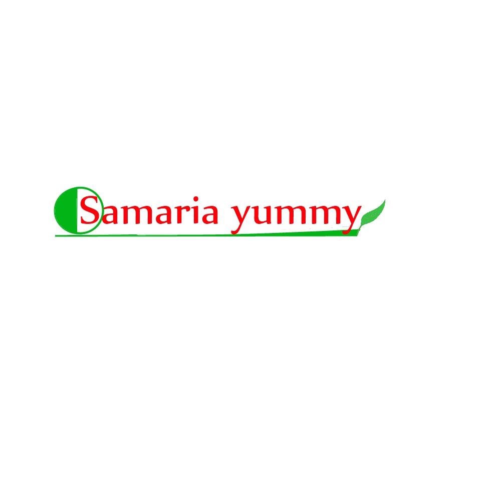 ооо Самария Ямми