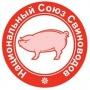 """В Москве состоится Международная конференция """"Свиноводство-2013. Итоги первого года в реалиях ВТО"""""""
