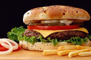 Гамбургеры McDonalds хотят проверить на наличие мяса