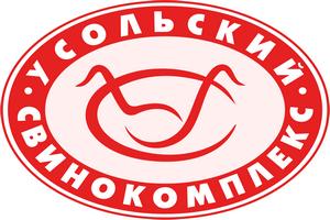 Бизнес-омбудсмен: требование убрать свиноферму близ Усольского свинокомплекса — с душком