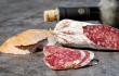 Мясоперерабатывающий комплекс компании Lebapetönümleri планирует до конца 2021 года выпустить 100 тонн мяса и мясной продукции