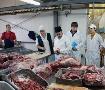 Представители Комитета по стандарту «Халяль» ДУМ РТ проинспектировали «Елабужский мясоконсервный комбинат» и «Сарман-мясо»
