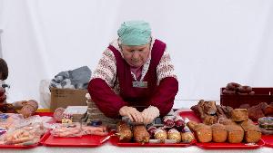 Стоит ли ожидать резкого подорожания колбасы в Алтайском крае?