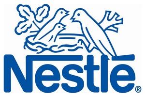 Nestle пообещала перейти в США на яйца, произведенные вне клеток, к 2020 г