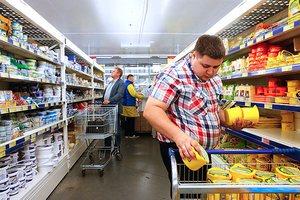 Ашан и другие торговые сети до сих пор недовольны, что их поставщики соблюдают продовольственное эмбарго