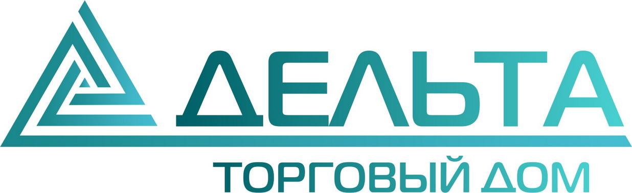 """ООО """"Торговый Дом Дельта"""""""