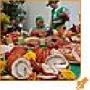 В Бийске устроят День мясного гурмана