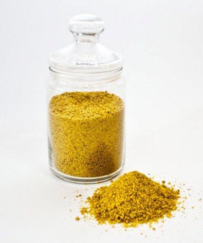 Полножирная экструдированная соя (Амурская) от производителя