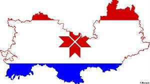 Мордовия на 7,7% увеличила производство мяса птицы и вошла в топ-5 регионов России