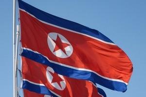 КНДР намерена закупить мясо в Монголии