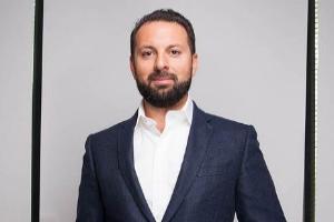 Гендиректор группы «Черкизово» Сергей Михайлов — об изменении инвестиционных приоритетов