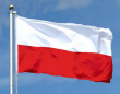 Власти Польши: разгоревшийся мясной скандал — это единичный случай