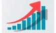 Экспорт мясной и молочной продукции увеличился на 38%