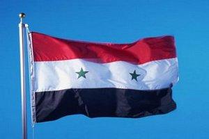 Россельхознадзор определился с поставщиками продуктов в Сирию