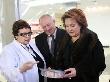 Елена Скрынник: «Агро-Белогорье» сможет уверенно конкурировать с зарубежными производителями мяса