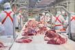 Китайская компания инвестирует 100 миллионов долларов в производство мяса в Узбекистане
