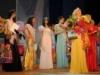 «МаВР» выступил генеральным спонсором «Королевы Хакасии 2010»