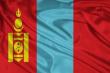 В двух провинциях Монголии вновь зафиксирована вспышка ящура