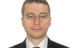 Андрей Дальнов: спрос на мясо бройлера может увеличиться