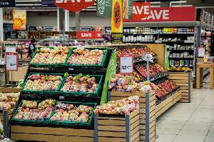 В Nestle ожидают продолжения роста цен на продукты в 2022 году