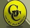 C&C Packing Inc.