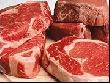 Переработчики местной мясной продукции могут полностью освободиться от налога на имущество