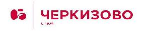 «Черкизово» повысит квалификацию преподавателей аграрных ВУЗов