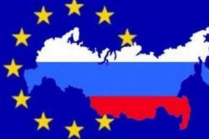 В Европе обсудят целесообразность санкций против России