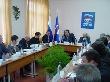 «Крестьянское Сколково»: работы хватит всем!